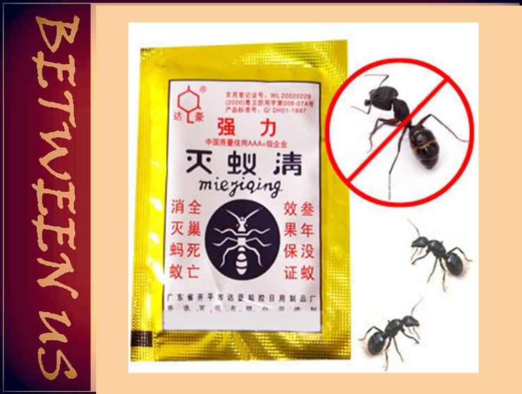 흰개미 살인-저렴하게 구매 흰개미 살인 중국에서 많이 흰개미 ...