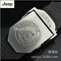 2014 south Korean new brand men fashion canvas belt,men's women leisure joker thickening lengthen belts,male Military belts girl