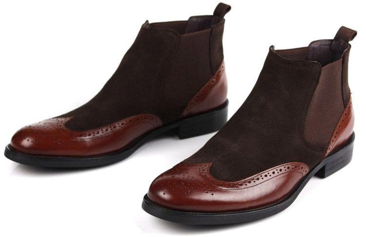 Вспомнив, что туфли для школы для девочек котофей команде брали опасением