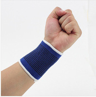 Slim suits for men and women sports conditioned rooms confinement wrist brace