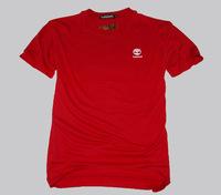 Retail spring new 2014 Summer Men Fashion Brand Design T-shirt Casual T Shirt Tops Tees Short-sleeved high Quality Cotton Tshirt