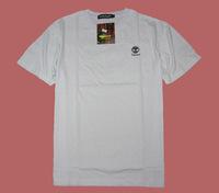 Retail Mens T Shirts Fashion 2014 Summer New Cotton T-Shirt Casual Slim Short Sleeve For Men's Clothing Brand Tshirt Camisetas