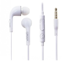1PC,Handfree microphone with talk control, For SAMSUNG GALAXY S3 ,S4 , S5 , Note N7000 ,Note2 N7100