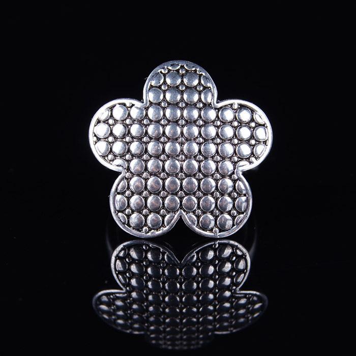 Кольцо LuoYang 925 12 JZ0123 кольцо luoyang anel solitario ouro 18k yue83