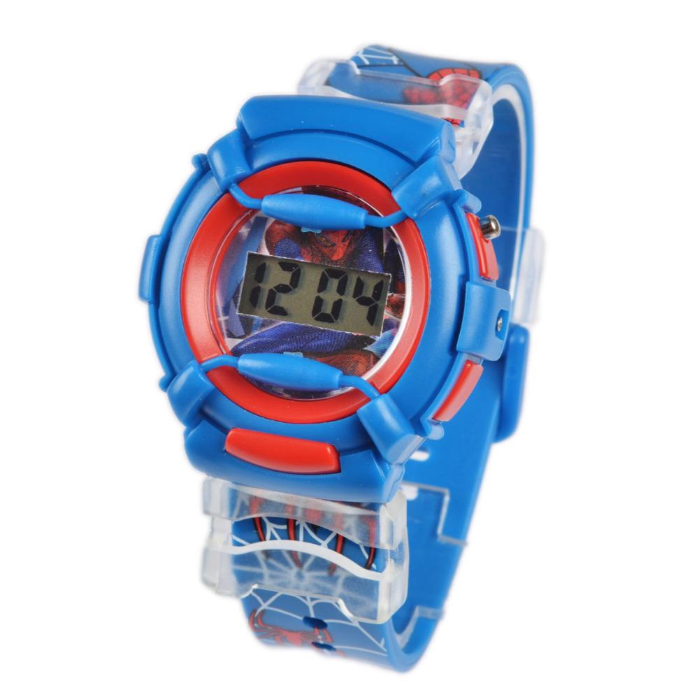 popular cool watches buy popular cool watches