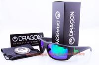 Hot sell News oculos de sol  vantage  Sunglasses for Men Women's Fashion Eyewear Sports Sunglasses with box