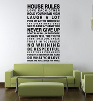 The house rules of English background wall hand carved wall wall column wholesale and export to Europe and the United States