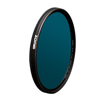 Free Shipping Ultrathin Zomei 52mm Scratch Waterproof Protect Gold Purfle CPL Filter 18 Layer Coating Lens for Canon Sony Camera