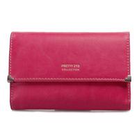 New girls purse zipper wallet  Long retro handbag free shipping