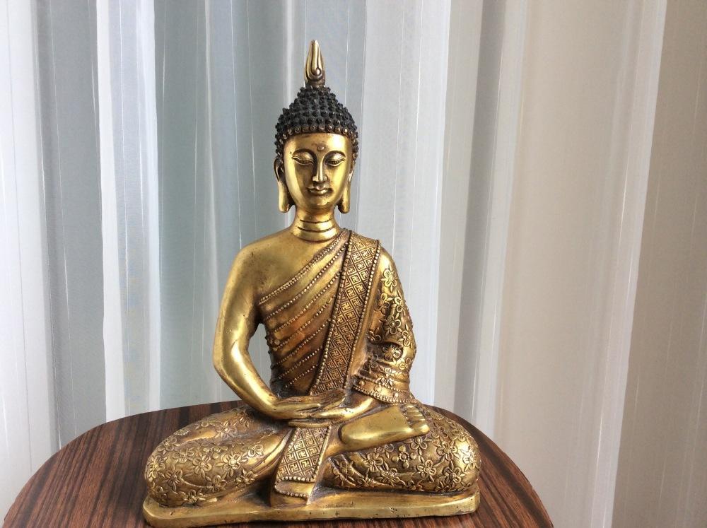 Amida Buddha Statue Amitabha Buddha Statue 28