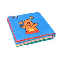 Water Drawing Cloth Book Kids Aquadoodle Mat 14cm * 14cm Water Mat + one piece Drawing Pen