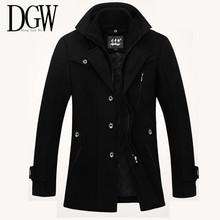DGW 2014 new winter men's