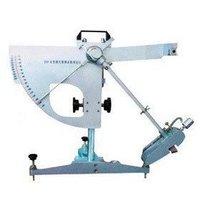Portable Skid Resistance Tester Pendulum Tester