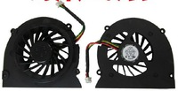 New Laptop CPU Fan  for Dell XPS M1318 M1310 PP25L