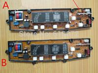 02 Free shipping 100% tested for Mitsubishi washing machine Computer board XQB60-6098 on sale