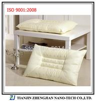 High grade magnetic healthy neck pillows