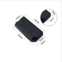 New 4D ID64 Transponder Chip For JEEP D*ODGE CHRYSLER
