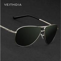 Fashion Vintage Eyeglasses Men polaroid Lenses Sun Glasses Cycling Eyewear UV 400 Protection Optical Sunglasses