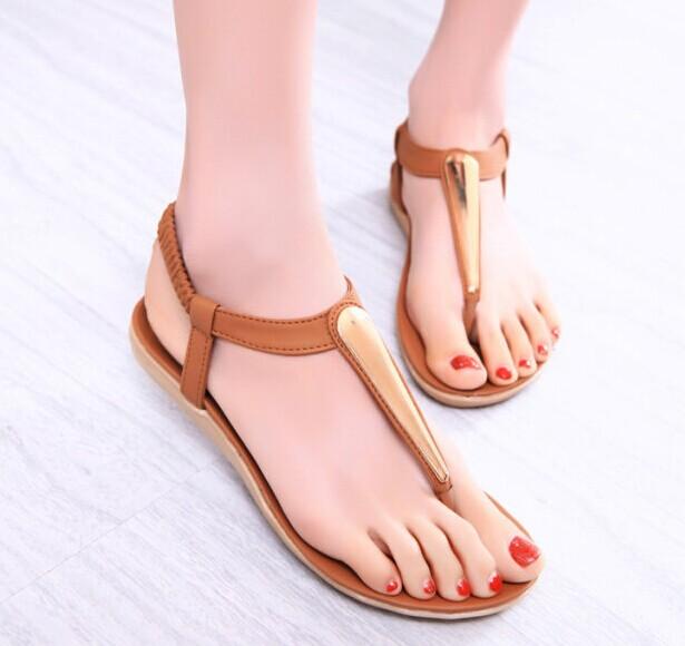 Shoes Womens Sandals