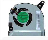 New Laptop CPU Fan for Acer Aspire M5 M5-581T M5-581G Series