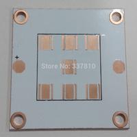 Aluminum based PCB /LED PCB with OSP finished(FL825)