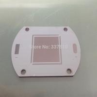 Single side Aluminum Base Board for LED lighting(FL826)