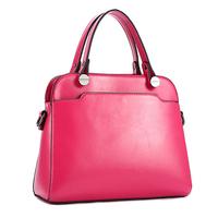 Women Messenger Bags Women Handbags Genuine Leather New Design Shell Women Bags Promotion Sale All Available RL082