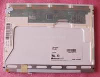 Original LB104S01-TL01 LCD PANEL DISPLAY MONITOR 60 DAYS WARRANTY