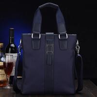 2014 New Men Handbags sports cross body bag nylon Messenger bag brand men corssbody bag 901-2