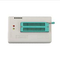 2014 Super Mini Pro TL866A EEPROM Programmer newest model of True USB Universal Programmer series from China