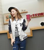 Female baseball uniform 2014 Baseball Uniform Women Cardigan Discount Women's Sweatshirt Jersey Womenswear Sports Costume