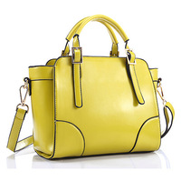 Women Messenger Bags Women Bags Genuine Leather High Quality Fashion Women Bags Factory Wholesale Price RL083