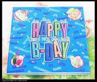 Food-grade DARK TURQUOISE Paper Napkin Birthday Festive & Party Tissue Napkins Decoupage Decoration Paper 33cm*33cm 1pack/lot