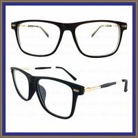 близорукость оптические очки кошки глаза прозрачные линзы мужчин ботаник очки большой спектакль кадр oculos де Грау hombre eoce1002