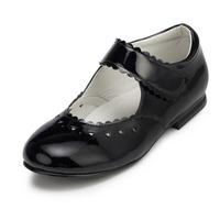 2014 New Girls Wedding Shoes Flower Girls' Wedding Flat Heel Comfort Flats with Rhinestone Shoes(More colors) JYG631