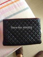 2014 cluthes  original leather bag  new fashion  wholesale and retail brand  women design handbag