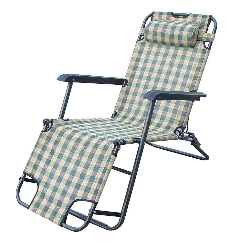 Fabricants de luxe longue section sp ciale chaises - Chaise de bureau de luxe ...