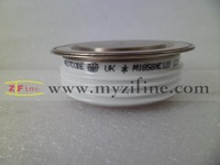 New & Original Thyristor / SCR / Diode M1858NC120