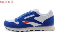 Fashion popular in the 2014 Men and women  roshe run running shoes,Size 36-45 running shoe charm free shipping