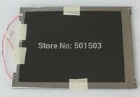 Original AA084SA01 LCD PANEL DISPLAY MONITOR 60 DAYS WARRANTY