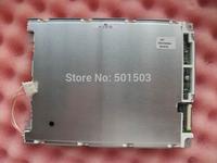 Original ER057000NC6 LCD PANEL DISPLAY MONITOR 60 DAYS WARRANTY