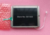 Original TCG057QV1AD-G00 LCD PANEL DISPLAY MONITOR 60 DAYS WARRANTY