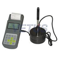 Protable Leeb hardness tester HL-600 HL600