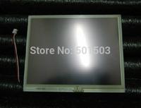 Original LQ057AC213 LCD PANEL DISPLAY MONITOR 60 DAYS WARRANTY
