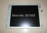 Original MD64SD1-FNA LCD PANEL DISPLAY MONITOR 60 DAYS WARRANTY