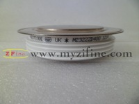 New & Original Thyristor / SCR / Diode M2322ZD400