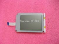 Original PG320240WRF-MNN-HQ LCD PANEL DISPLAY MONITOR 60 DAYS WARRANTY