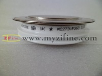 New & Original Thyristor / SCR / Diode M2273VF360