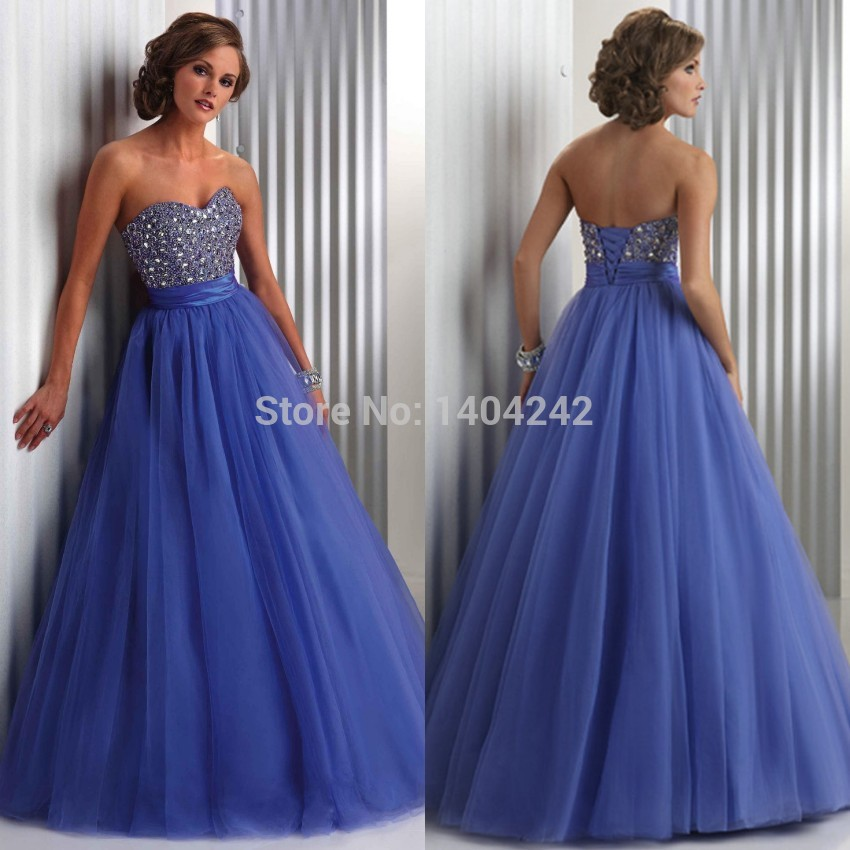 http://i00.i.aliimg.com/wsphoto/v0/2041206212_1/Sexy-Crystal-Sweetheart-Bodice-Corset-Lavender-Tulle-Ball-Gown-Quinceanera-font-b-Dress-b-font-Custom.jpg