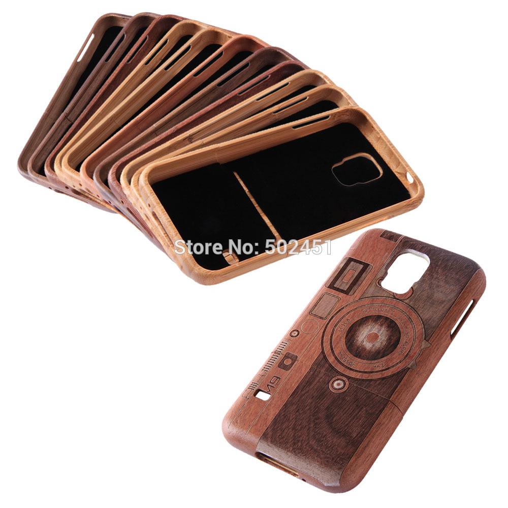 Чехол для для мобильных телефонов OEM 100% Samsung Galaxy S5 i9600 for Samsung Galaxy S5 i9600 чехол для для мобильных телефонов oem s5 samsung s5 i9600 sv for samsung galaxy s5 i9600 sv